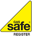 Gas Safe Register 120